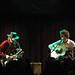 Paddy Keenan & Tommy O'Sullivan