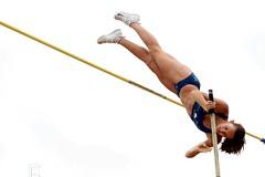 Fabiana Murer (Edson Lopes Jr) Tags: brasil ibirapuera olimpiadas jogos atletismo fabiana olimpicos trofu atlethic murer