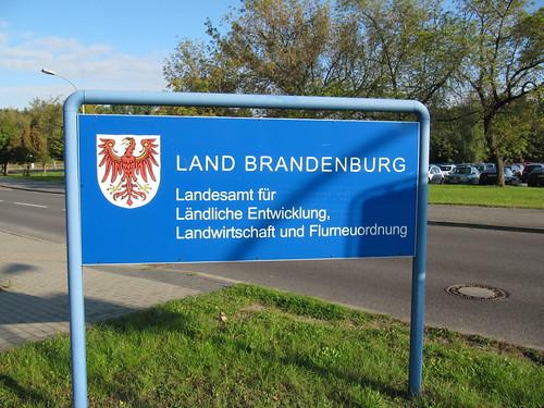 Grüße aus Frankfurt an der Oder