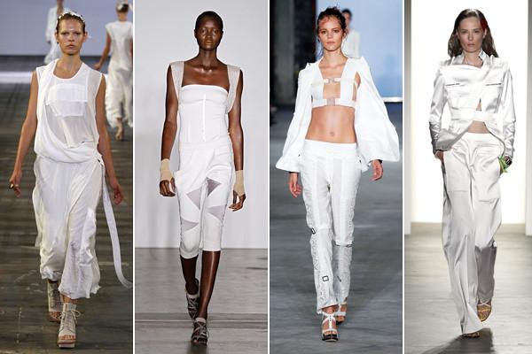 5011106430 6752be15ed z 2012 ilkbahar moda trentleri
