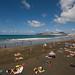 Playa de Las Canteras_5