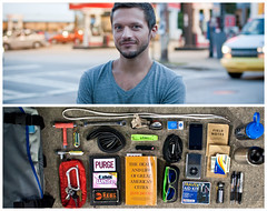 Ryan Diptych (J Trav) Tags: atlanta portrait persona j diptych photographer we whatsinyourbag items trav carry the nikond90 jasontravis