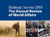 Pour Eric Margolis, journaliste au New York Times, la guerre en Afghanistan n'est pas justifiée thumbnail
