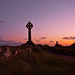 Goodnight Anglesey