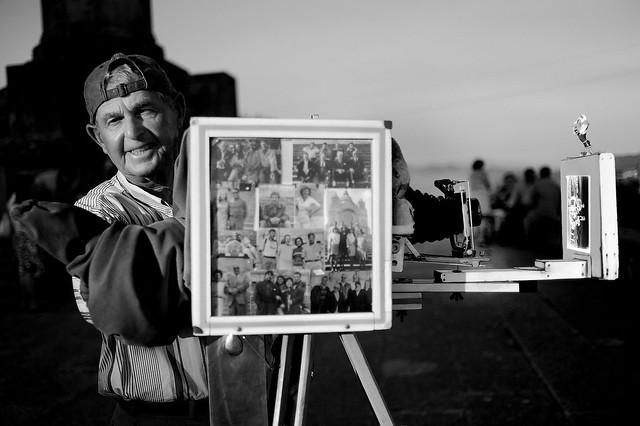 #PP_FOTOGRAFO_11