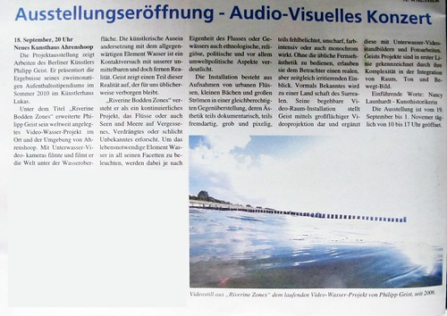OstseeAnzeiger_Geist_Bodden4