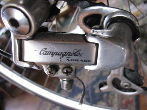 campyparts