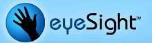 eyeSight Logo