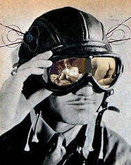 Αποτέλεσμα εικόνας για art collage erotica sun