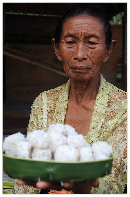 bali woman4