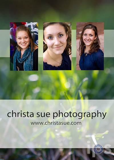 Christa Sue Photography Postcard1.jpg