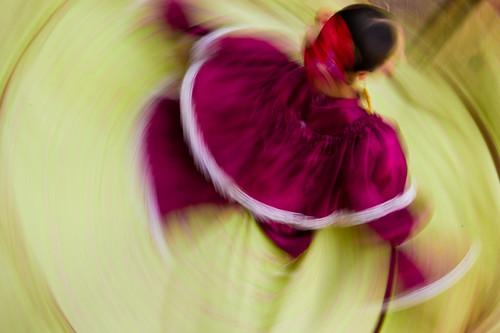 mexico 0024 October 30, 2008