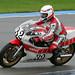 Steve Baker – Yamaha OW31_18sep10Assen