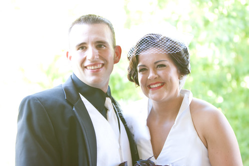 shannon_and_curtis_wedding-249