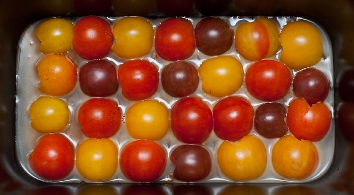 tarte-tatin-tomate-pre-oven