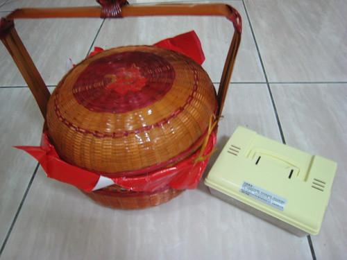 20100916 (7)