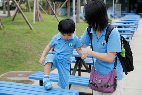 20100922-小人國-058