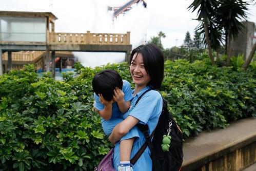 20100922-小人國-063