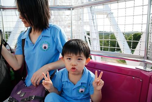 20100922-小人國-133