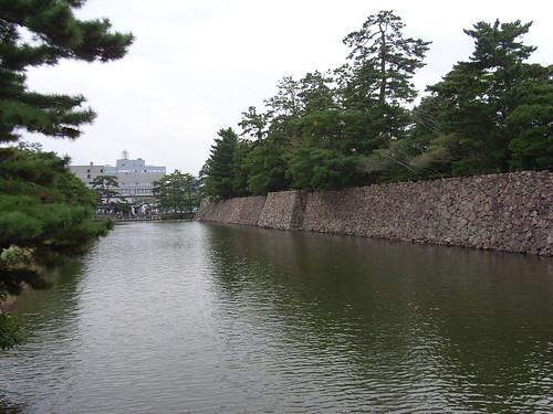 松江城 (29)