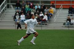DSC_0361 (Margaret O'Brien) Tags: soccer portage northern 2010 tyjon