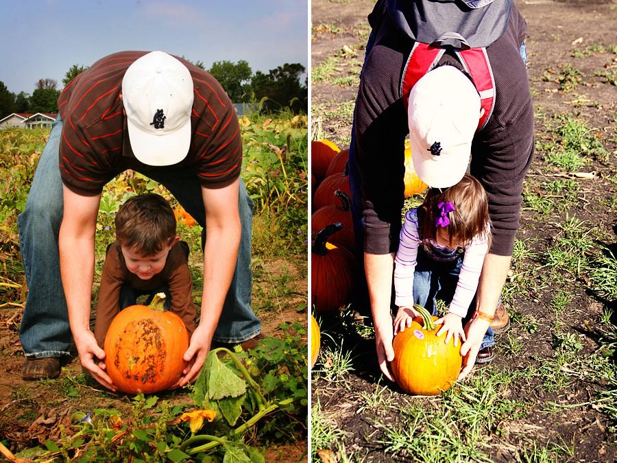 Rader farm 2010 (58))blog