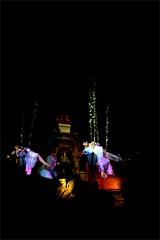 voal project [xx] (bNat!) Tags: barcelona show park light music luz night umbrella cat project noche dance amazing spain day danza bcn fiestas dia catalonia musica singer catalunya paraguas hang ciudadela catalua hung nit merce festes 2010 colgado ciutadella llum cantante merc parcdelaciutadella wooow espectaculo lianas dansa lianes espectacle colgando parquedelaciudadela festesdelamerc paraigua denit penjant cantant penjat voal viscabcn quinapassada idedia voalproject merce10 lamerc2010 quxulohadeserferaix quchulotienequeserpoderhaceresto ithastobereallycooltodothat
