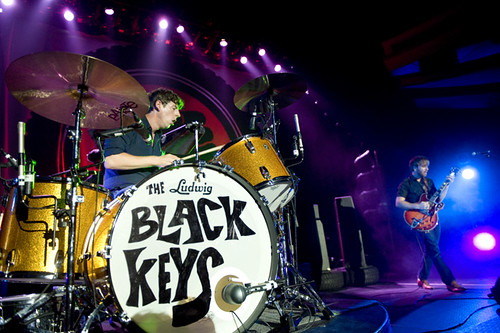the_black_keys-hollywood_palladium0350