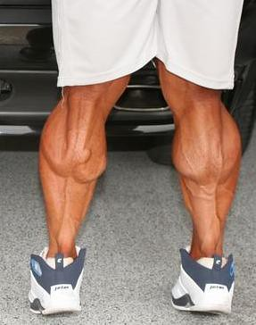 Jay-cutler-calves