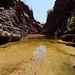 Joffre Creek