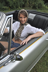 """1965 Pontiac Parisienne Photoshoot • <a style=""""font-size:0.8em;"""" href=""""http://www.flickr.com/photos/85572005@N00/5036205693/"""" target=""""_blank"""">View on Flickr</a>"""