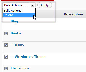 wordpress-delete-multi-category-02