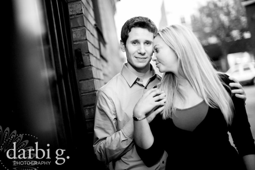 Darbi G Photography-kansas city engagement photographer-125