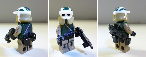 AT-RT-driver custom minifig