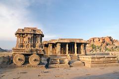 Karnataka Photo Gallery