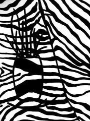 Titel:,, Stillleben Wildlife,,  Kunstmalerin Doris Pohl (Acrylbilder) Tags: abstract modern landscape akt aquarelle blumen moderne canvas polen landschaft acrylics oilpainting leinwand gemaelde abstrakte ölgemälde gemaeldegalerie gemäldegalerie acrylbilder bildergalerie aquarellmalerei blumengemälde ölmalerei keilrahmen acrylmalerei ölbilder acrylgemälde oelbilder oelgemaelde acrylgemaelde dorispohl acrylgemaeldegalerie ölgemaelde
