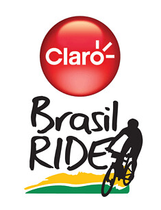 Claro Brasil Ride Stage Race