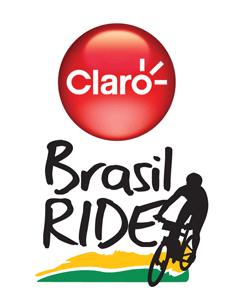Claro Brasil Ride Stage Race