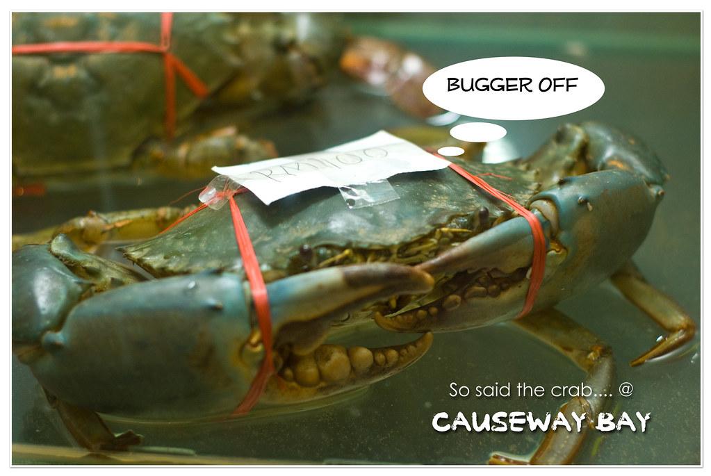 Causeway Bay Crabs-001