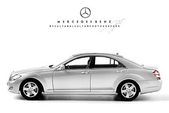 Mercedes-Benz (Sultan alSultan ) Tags: me car by canon d50 photographer mercedesbenz sultan    ccar    alsultan