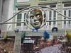 Carnival Mask, Pelhourino