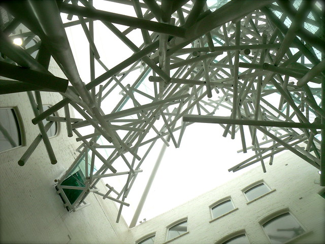 installationcustardfactory