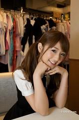 小倉優子の画像集