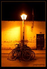 San Pedro de Atacama [1736] (josefrancisco.salgado) Tags: chile street sky bicycle night evening noche calle nikon streetlight nocturnal desert bicicleta lamppost cielo nocturna desierto farol nikkor cl sanpedrodeatacama desiertodeatacama atacamadesert repúblicadechile republicofchile d3s 2470mmf28g iiregióndeantofagasta provinciadeelloa