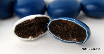 York Peppermint Patty Pieces