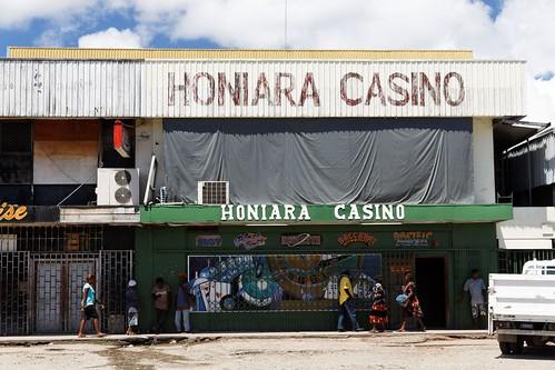 20100926-05-Honiara casino