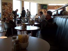 belfast-airport-departure-lounge