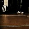 78/365 - Shadows and shoes (Paolo Castronovo) Tags: boy portrait selfportrait 6x6 canon dark square shoes colours shadows autoportrait ground jeans converse medium autoritratto 365 ritratti ritratto allstar 500x500 canong10 paulinnaire