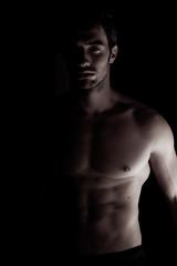 Model: Marco Polo (miamiphotographerone) Tags: