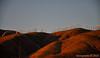 Wind Turbine... San Gorgonio (near Palm Springs, California) (Oomphoto - Nancy G. Villarroya) Tags: california landscape nikon energy turbine windturbine sangorgonio nikond90 capturethewind copperhills